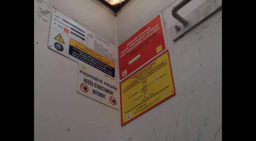 Les vives inquiétudes d'une mère à l'arrivée de la 5G - clicanoo.re - 25/06/2019