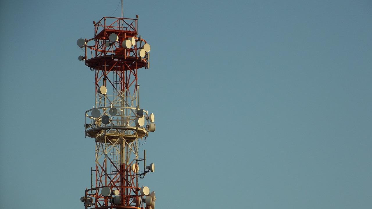 L'Arcep a dévoilé son calendrier pour la mise en place de la 5G en France - journaldugeek.com - 17/07/2019