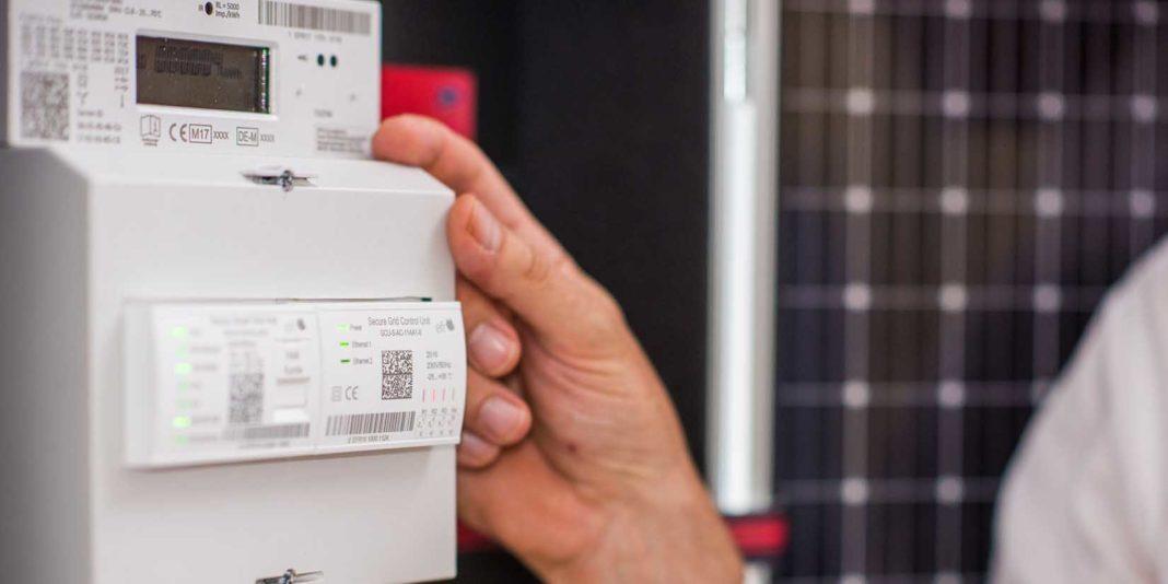 Le nombre de compteurs intelligents devraient doubler dans le monde d'ici 2024 - les-smartgrids.fr - 15/08/2019