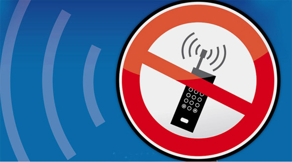 Protection de la santé des usagers surexposés aux ondes des téléphones portables : l'appel de nos associations au gouvernement !