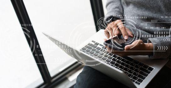 La 5G arrive, quels sont les risques pour la santé ? - topsante.com - 26/10/2019