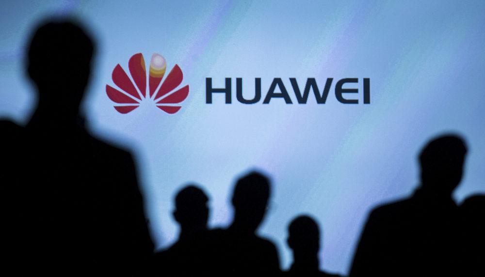 Huawei pourra installer ses antennes 5G en Grande-Bretagne à certaines conditions - frandroid.com - 28/10/2019
