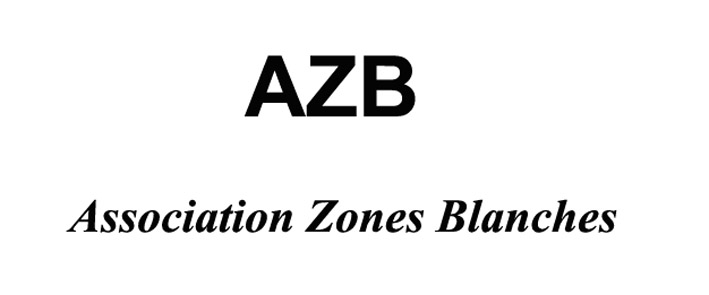 Association Zones Blanches : ENQUETE HABITAT-SANTE Projet d'installation « Zone Blanche de Durbon »