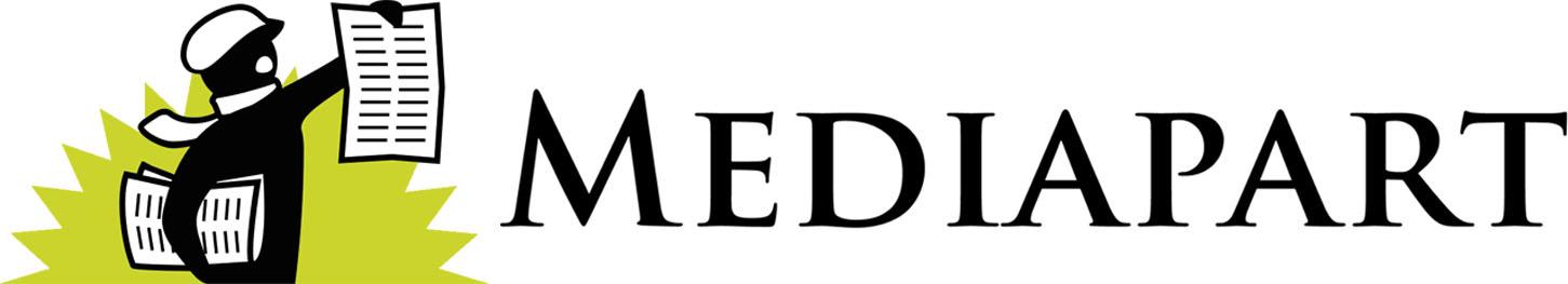 """""""«StopCovid», un fiasco à la française"""" (Médiapart, 29/09)"""
