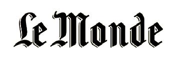 EHS - Une plaignante gagne en justice (30/01/2021)