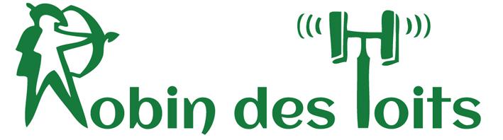 5G - Rapport de l'ECERI du 29/05/2021
