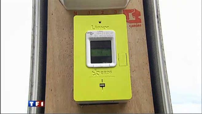 Lettre type de refus d 39 installation du compteur d 39 eau ou for Type de compteur edf