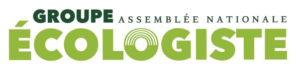 Communiqué de Presse Laurence Abeille : Dépôt et examen d'une nouvelle proposition de loi écologiste sur les ondes électromagnétiques - 05/12/2013