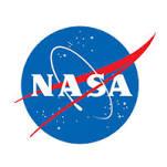 """""""Les méfaits des ondes radio-électriques reconnus par la NASA en 1981"""" - La Maison du 21è Siècle - Avril 2014"""