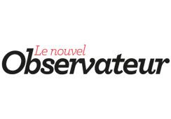 'Ondes: Robin des toits déplore le renvoi de l'examen du texte au Sénat' - Le Nouvel Observateur - 19/06/2014