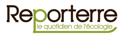 'Au Sénat, le PS détricote la loi sur les ondes au profit des lobbies' - Reporterre - 16/06/2014