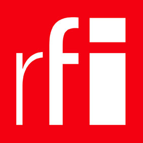 AUDIO : 'Malades des ondes électromagnétiques' - RFI - 29/01/2015