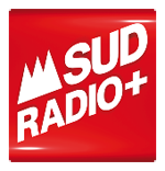 'Les journées mondiale sans téléphone mobile' - Le Mag de l'aprèm - Sud Radio - 05/02/2015