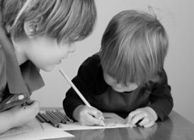USA : Communiqué de Presse de l'Association Nationale pour la sureté des technologies utilisées par les enfants (NACST) - Promotion du filaire et abandon du sans-fil dans les écoles - 10/02/2015