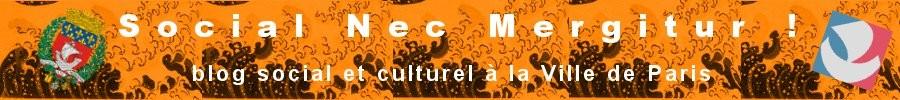 'Ondes électromagnétiques et santé : Les syndicats s'opposent toujours l'installation du Wifi à la BnF' - Blog social et culturel de la ville de Paris - 09/03/2015