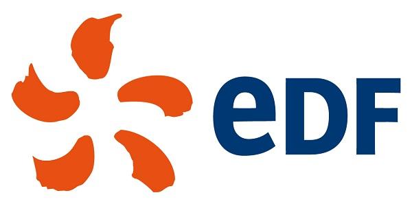 """Communiqué de presse EDF: le Wi-Fi, une """"pollution électromagnétique"""" - 23/04/2015"""