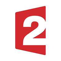 'La justice reconnaît pour la première fois comme handicap l'électrosensibilité' + les électrosensibles aux USA - JT France 2 (13h) - 26/08/2015