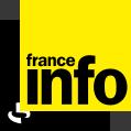 'Expliquez-nous... l'électrosensibilité' - France Info - 26/08/2015