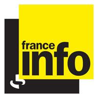 """""""Les champs magnétiques sont néfastes pour la santé"""" (Dominique Belpomme) - France Info - 09/11/2015"""