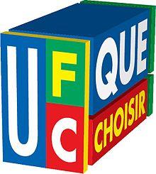 'Compteur Linky : L'intérêt des consommateurs à la trappe- UFC Que Choisir - 02/12/2015
