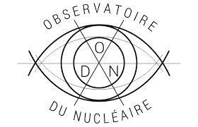 """'Compteurs Linky et Gazpar : prétendus """"intelligents""""… pour berner les citoyens' - Observatoire du nucléaire - 02/12/2015"""