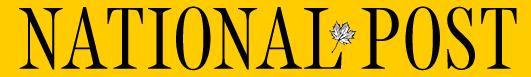 'Etonnant : Hydro One retire 36 000 compteurs-intelligents ruraux après des années de réclamations' - National Post - 13/01/2016