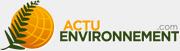 'Ondes électromagnétiques : les seuils d'exposition actuels sont-ils contraires au principe de précaution ?' - Actu Environnement - 12/05/216