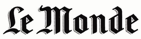 'Alerte sur les dangers des radiofréquences pour les enfants' - Le Monde - 08/07/2016