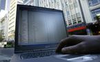 'L'Union Européenne appelle à des mesures urgentes sur les radiations WIFI' - The New Zealand Herald - 16/09/2007