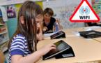 Appel de Reykjavik (Islande) sur la technologie sans-fil dans les écoles - Février 2017