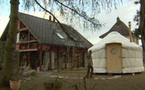 VIDEO : 'Ondes: vous êtes cernés !' - Reportage de la TSR (TV Suisse Romande) - 03/03/2009