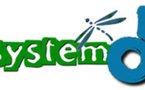 """VIDEO : """"Quel est l'impact des ondes électromagnétiques ?"""" - Télé Doller / Canal 12 (Strasbourg)  - 05/03/2009"""