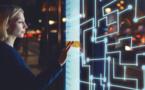 'Quels risques sanitaires avec la 5G ?' - Consoglobe - 14/09/2017