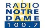 'Les ondes sont-elles dangereuses pour la santé  ?' - Radio Notre Dame - 25/03/2010