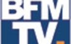 VIDEO : 'Enfants, le danger des écrans' - BFM TV - 17/03/2018