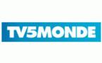 VIDEO : 'Quand les écrans sont une drogue' - TV5 Monde - Février 2018