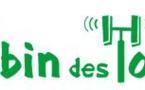 Etienne Cendrier quitte Robin des Toits - 18/04/2018