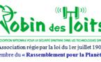 Lettre ouverte à propos du capteur Linky : Monsieur Mounir Mahjoubi, Secrétaire d'État chargé du Numérique, ne prend même pas la peine de répondre !
