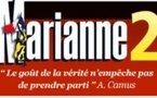 Téléphones mobiles, Wi-Fi, antennes-relais... les ondes propagent la polémique - Marianne - Oct 2010