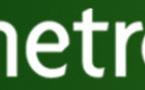 'Antennes-relais : l'exposition aux ondes mesurée dans six sites pilotes' - Métro - 09/02/2011