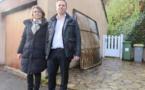 Compteur Linky : ils veulent la vérité après l'incendie de leur maison - Le Parisien.fr - 11 novembre 2018
