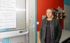 En Seine-Maritime, Elsa Campet raconte ses galères après la pose d'un compteur Linky - paris-normandie.fr - 14/11/2018
