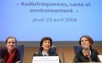 Robin des Toits se retire du Grenelle des Ondes (mais pas du COMOP) Communiqué de presse - 28/03/2011