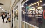 Rennes: L'arrivée de la 4G génère beaucoup trop d'ondes dans le métro - 20minutes.fr - 21/11/2018