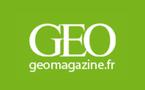 Grenelle des ondes : un échec annoncé ? - GEO - 31/03/2011
