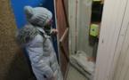 Vitry : la pose des compteurs Linky électrise les Montagnards - leparisien.fr - 06/12/2018