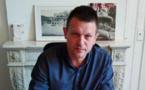 Un nouvel arrêté contre Linky pris à Alizay après le rejet d'une demande en justice - paris-normandie.fr - 11/12/2018