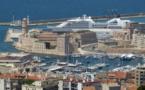 Orange va mettre sa 5G en test à Marseille… mais aussi à Lille, Nantes et Paris - zdnet.fr - 21/12/2018
