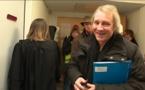 L'arrêté municipal de Bovel contre les compteurs Linky à nouveau devant le tribunal - france3-regions.francetvinfo.fr - 28/12/2018