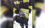 Le compteur Linky d'une chambre d'hôtes prend feu à Désertines dans l'Allier - lamontagne.fr - 03/01/2019